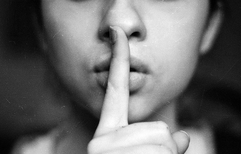 shhh.jpeg