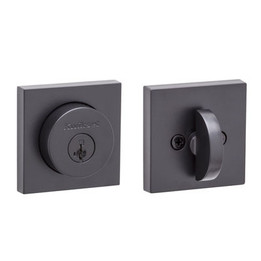 Kwikset 158 and 159 Square