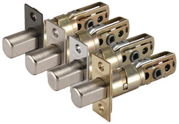 Kwikset 980-985 / 780-785 Square Corner Latches