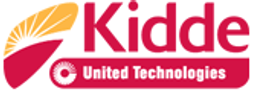 Kidde United Technologies