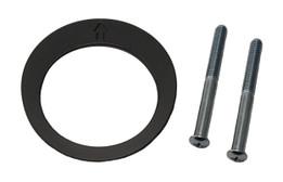 Kwikset 816 Key Control Deadbolt Thin Door Kit