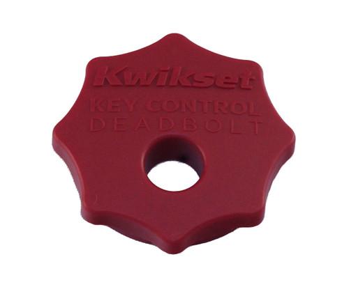 Kwikset / Key Control Deadbolt Tool / 816 Series Deadbolts / 83392