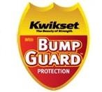 1-bumpguard-2-centered.jpg