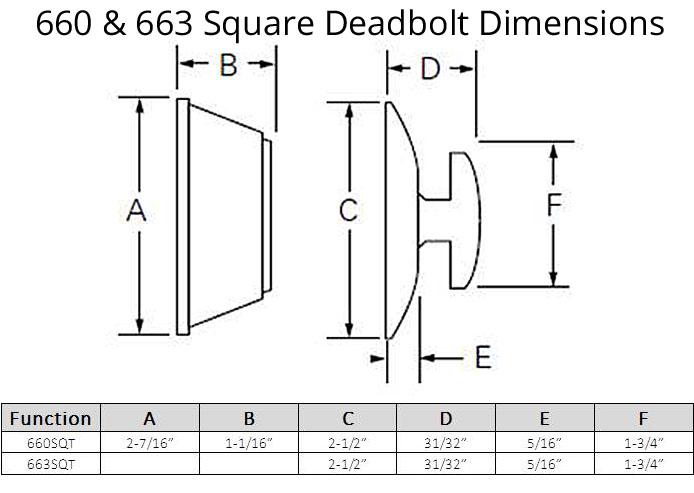 660-663-dimensions-chart.jpg