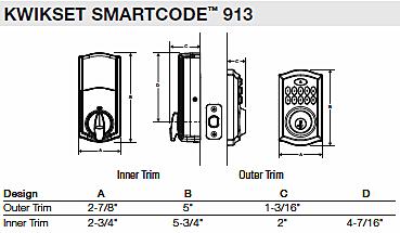 913-trl-deadbolt-dimensions.png