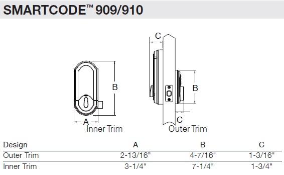 dimensions-909-910-trl-deadbolt.jpg
