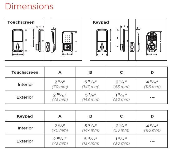 dimensions-halo-939.jpg