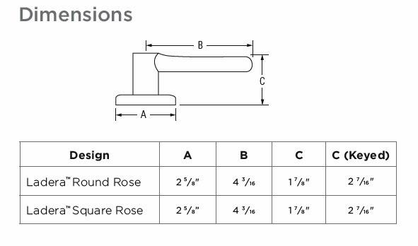 dimensions-ladera-sqt-rdt.jpg