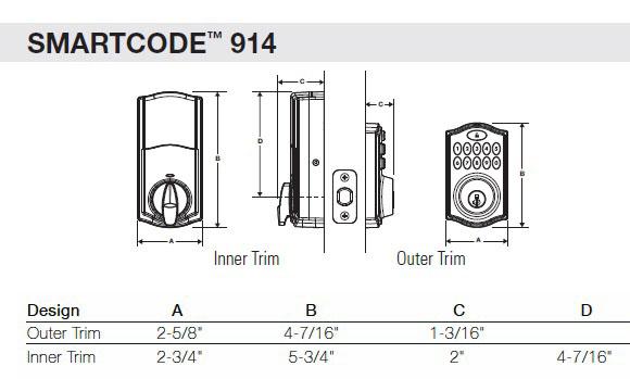 kwikset-dimensions-914-deadbolt.jpeg
