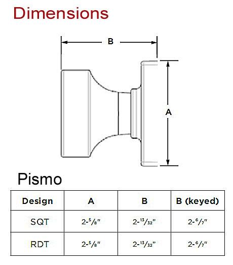 pismo-dimensions-sqt-rdt.jpg