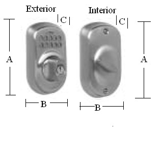 schlage-plymouth-deadbolt-dimensions-1.jpg