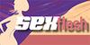 SexFlesh