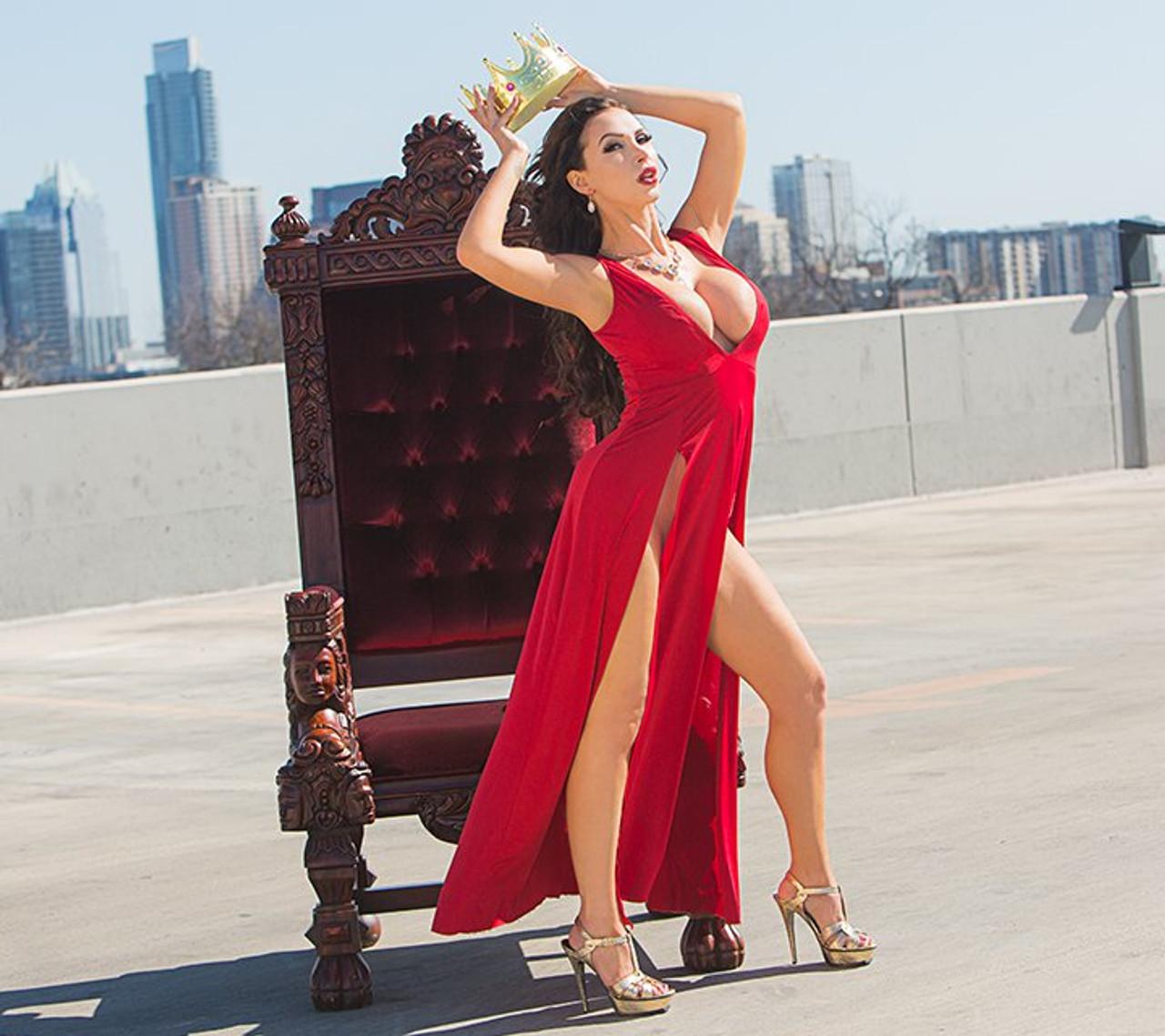 Buy the FleshLight Girls Nikki Benzs Vagina MVP Sensation