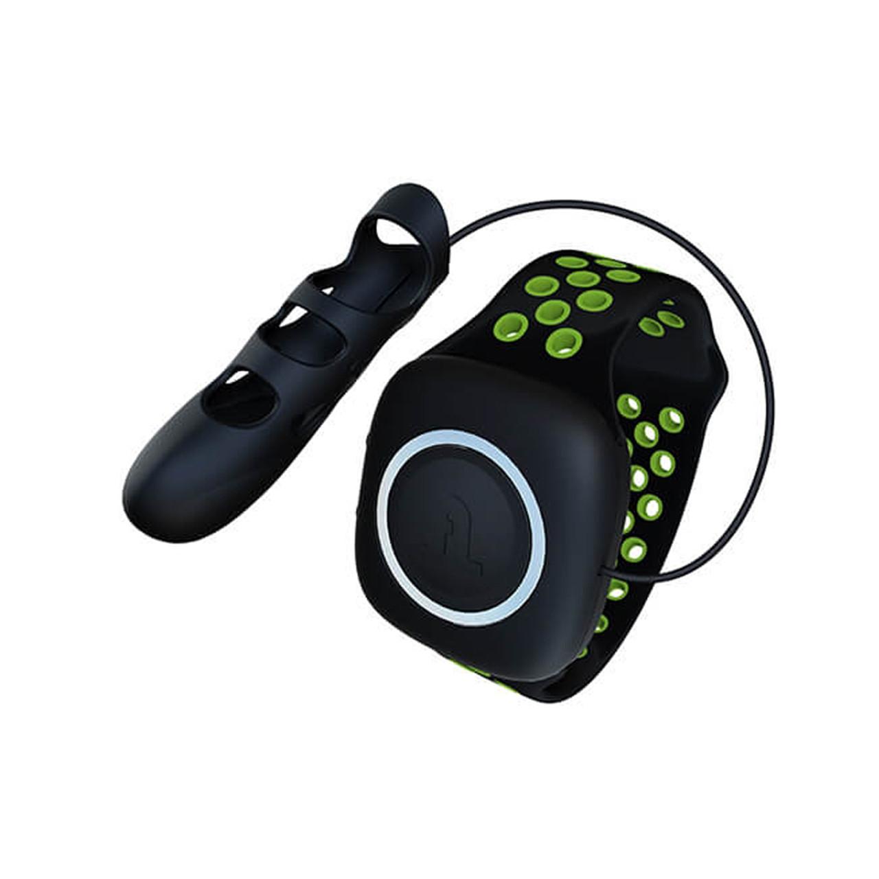 touche toys conqueror vibrator