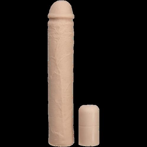 Xtend It Kit Realistic Penis Extension Flesh