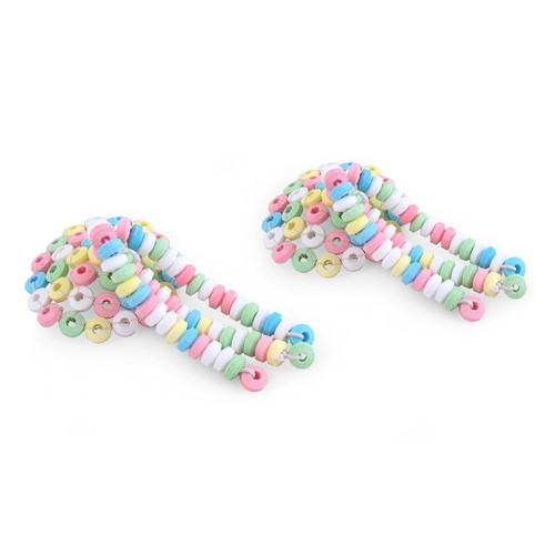Lovers Candy Nipple Tassels