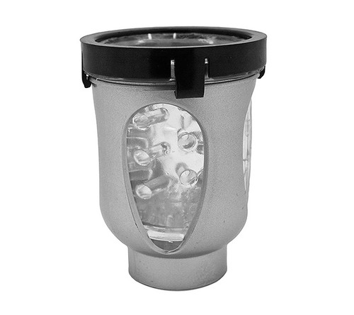 Buy the REV1000 For Men Male Masturbator Replacement Cup