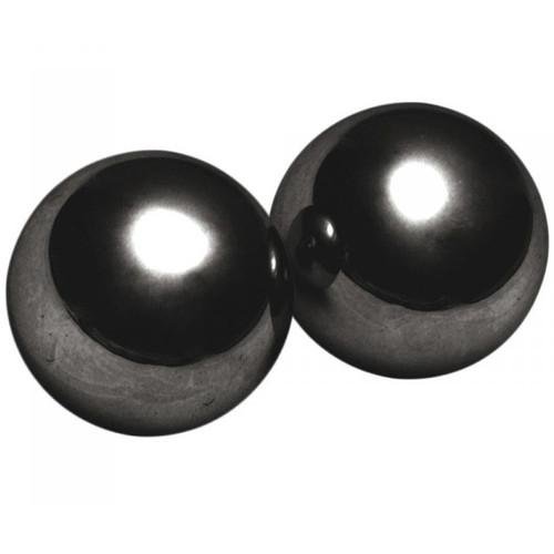Master Series Magnus 1 inch Magnetic Kegel Balls