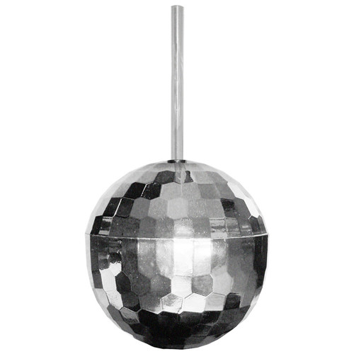 Kheper Games Disco Ball Cup 12 oz