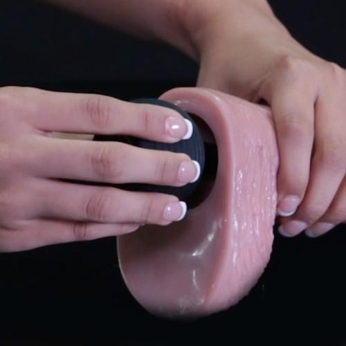 gay VR porno