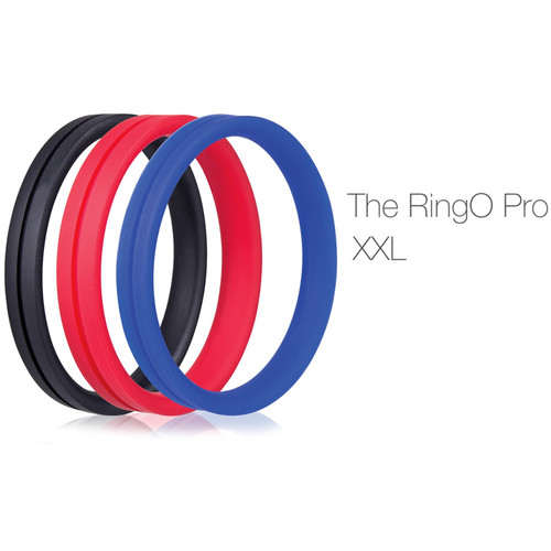 Screaming O RingO Pro XXL Silicone Erection Enhancer Penis Ring
