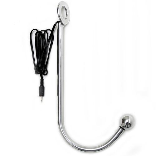 Rimba Electrosex Bondage Hook