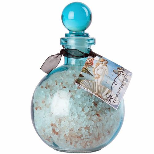 Olivia's Boudoir Celestial Water Bath Salt 10 oz
