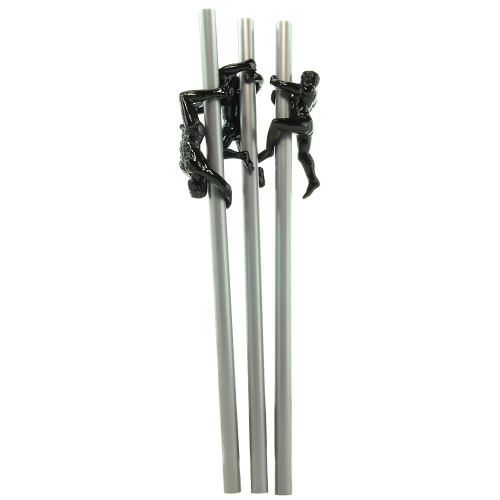 Kheper Games Male Stripper Straws