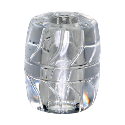 Perfect Fit 2.0 Ball Stretcher Clear PF Blend