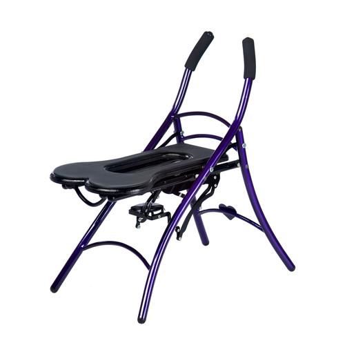 Buy the My Diletto Self Pleasuring Sex Chair