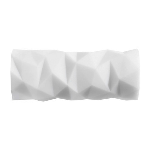 TENGA 3D Series Polygon Textured Reversible Masturbator Sleeve