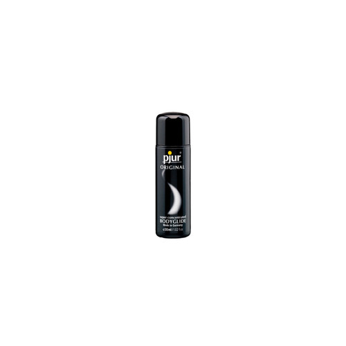 Buy Eros Original Bodyglide Concentrated Silicone-based Personal Lubricant 30 ml or 1.02 oz - Pjur Group Made in Germany
