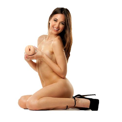 Butt Riley Reid naked (76 pictures) Porno, YouTube, in bikini