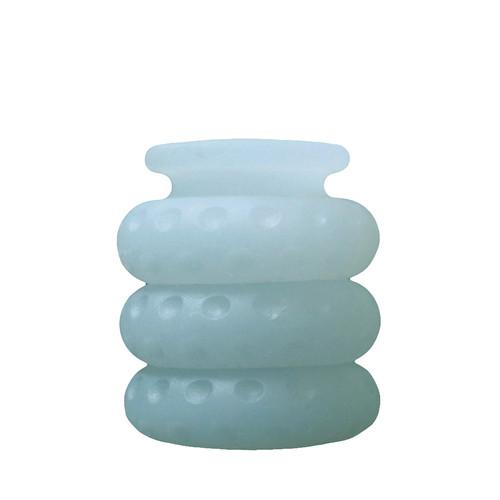 Buy the Ohnut Classic Wearable Multipurpose Penetration Ring Set - Twenty Three Ventures