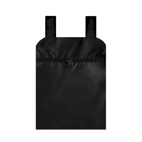 Buy the Sneaky Sack Discreet Storage Bag for Sex Toys & Accessories - Holistic Wisdom