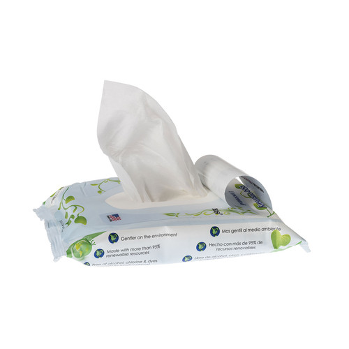 Buy the Swipes Lovin All Natural Unscented Intimate Wipes 42-pack