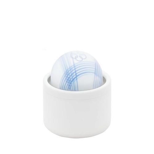 Buy the iroha temari Mizu 6-function Rechargeable Massager -  Tenga Global