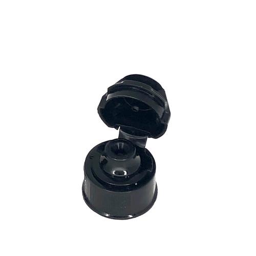 Buy The Skwert Aroma Popper Topper Small Thread Bottle Adapter - Rascal Boneyard Toys