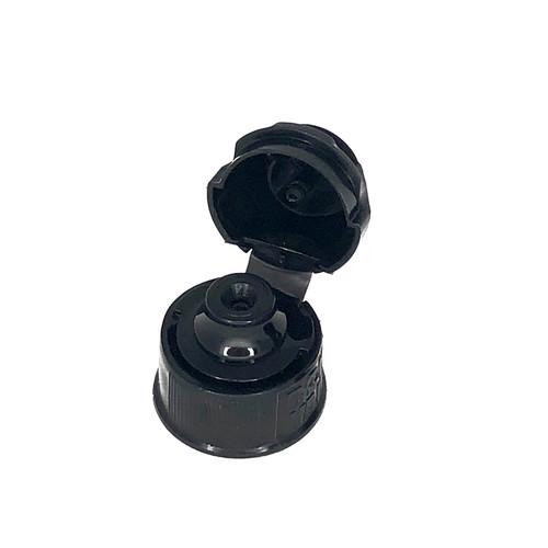 Buy The Skwert Aroma Popper Topper Large Thread Bottle Adapter - Rascal Boneyard Toys