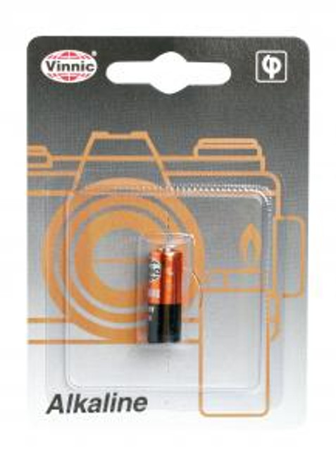 Vinnic N Size Battery 1 Pack