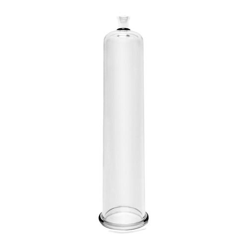 Dr Joel Kaplan Penis Pump Expansion Cylinder 1.75 inch