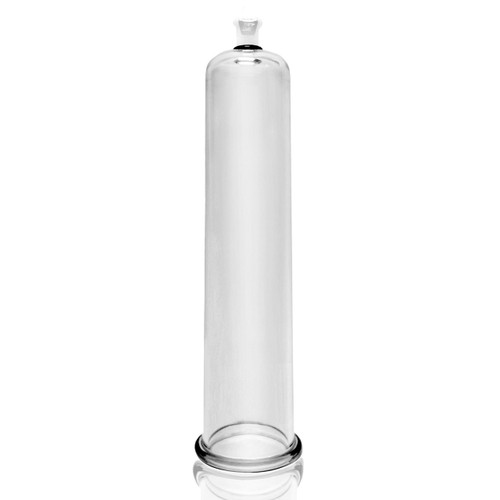 Buy Dr Joel Kaplan Penis Pump Expansion Cylinder 2.25 inch