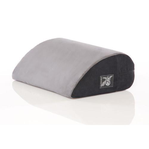Liberator Jaz Motion Position Pillow Charcoal
