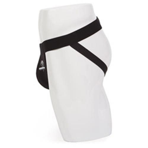 SpareParts Pete Freestyle Jock Strap Style Packer Underwear