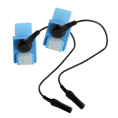 Zeus Electrosex Penis Bands Kit
