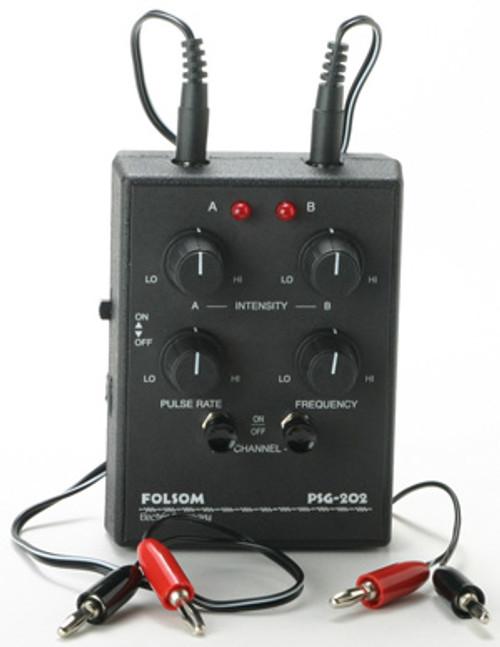 Folsom PSG 202 Box