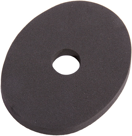SpareParts O Stabilizer Ring Small/Medium