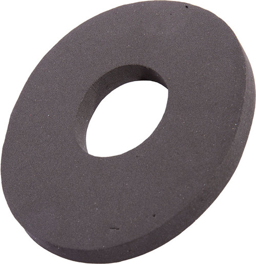 SpareParts O Stabilizer Ring Large