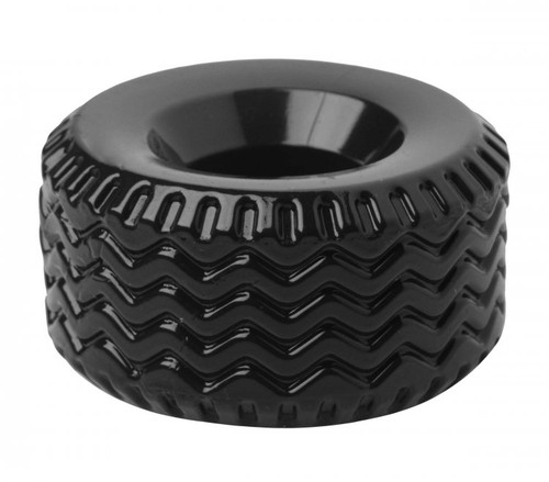 Master Series Tire Cock Ring
