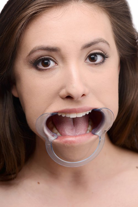 Master Series Cheek Retractor Dental Mouth Gag